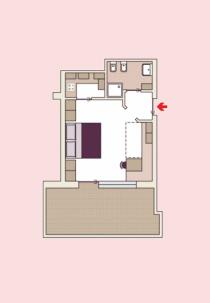 Appartement B3
